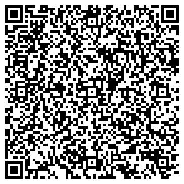 QR-код с контактной информацией организации ПРОВИНЦИЯ ТЕЛЕКОМПАНИЯ, ОАО