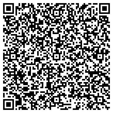 QR-код с контактной информацией организации СОЧИ ХУДОЖЕСТВЕННЫЕ МАСТЕРСКИЕ