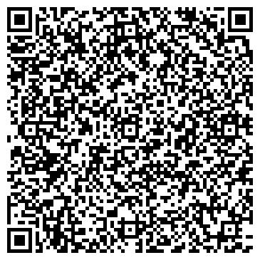 QR-код с контактной информацией организации ЦЕНТР РЕКЛАМНЫХ ТЕХНОЛОГИЙ, ЗАО