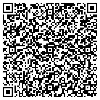 QR-код с контактной информацией организации ФИЛИПП МОРРИС СЭЛЗ НД МАРКЕТИНГ
