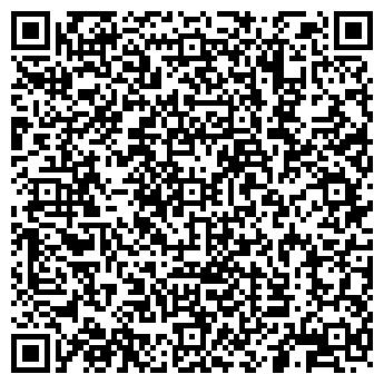 QR-код с контактной информацией организации ТЕХПРОММАРКЕТ МП, ООО