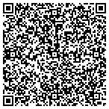 QR-код с контактной информацией организации АГЕНТСТВО ГОРОДСКОГО РАЗВИТИЯ