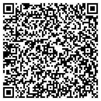 QR-код с контактной информацией организации ДОРСАНТЕХСТРОЙ