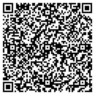 QR-код с контактной информацией организации СТАЛЬ-ПЛЮС