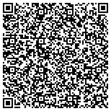 QR-код с контактной информацией организации ЦЕНТР СТАНДАРТИЗАЦИИ МЕТРОЛОГИИ И СЕРТИФИКАЦИИ