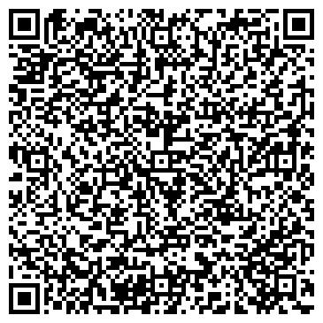 QR-код с контактной информацией организации ЗЕМЕЛЬНАЯ КАДАСТРОВАЯ КОМПАНИЯ