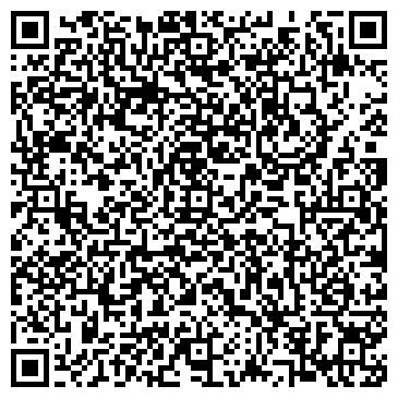 QR-код с контактной информацией организации ФАБРИКА ЛОЗОВОЙ МЕБЕЛИ СВИСЛОЧСКАЯ ОУПП