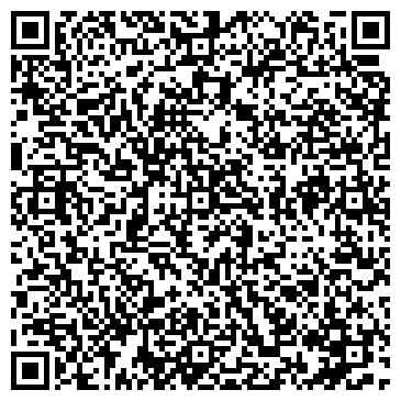 QR-код с контактной информацией организации ЕЛЕНА БЮРО НЕДВИЖИМОСТИ