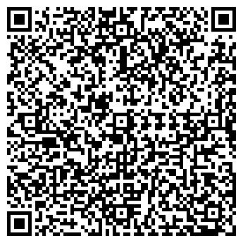 QR-код с контактной информацией организации ТАЙЛЕР, ООО