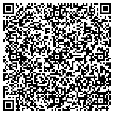 QR-код с контактной информацией организации ФАРАОН ИНВЕСТИЦИОННО-РИЭЛТЕРСКАЯ КОМПАНИЯ, ООО