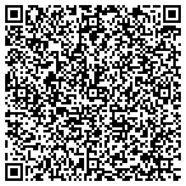 QR-код с контактной информацией организации ЦЕНТР РЕГИСТРАЦИИ НЕДВИЖИМОСТИ