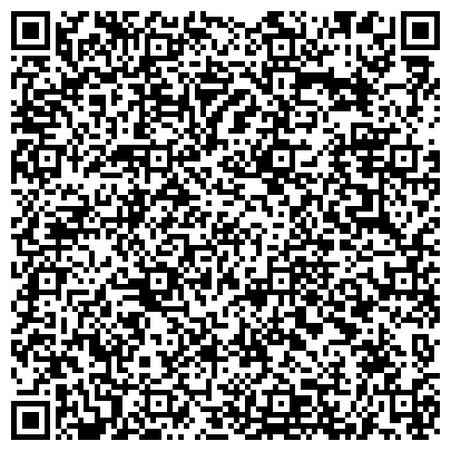 QR-код с контактной информацией организации ИП ЧЕРЕПОВЕЦКИЙ ДОМ АГЕНТСТВО НЕДВИЖИМОСТИ