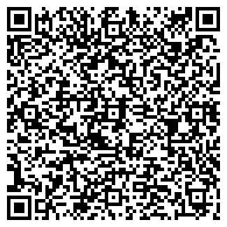 QR-код с контактной информацией организации 33 КВ. М.