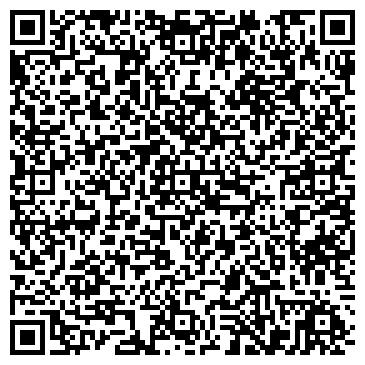 QR-код с контактной информацией организации ШЕКСНА ОБЪЕДИНЕНИЕ ФИЗКУЛЬТУРЫ И СПОРТА ОАО СЕВЕРСТАЛЬ