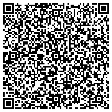 QR-код с контактной информацией организации ГОРОДСКОЕ АГЕНТСТВО ТРУДОУСТРОЙСТВА, ООО