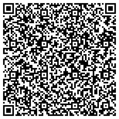 QR-код с контактной информацией организации Интернет-магазин TDSPORT.COM.UA