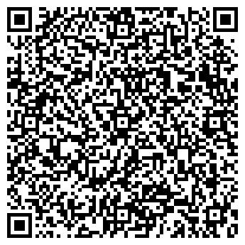 QR-код с контактной информацией организации РА-ПРОМ ПЛЮС СК, ООО