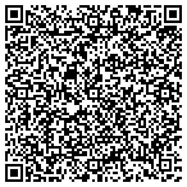 QR-код с контактной информацией организации РК-ГАРАНТ ФИЛИАЛ ЧЕРЕПОВЕЦКИЙ
