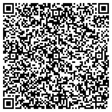 QR-код с контактной информацией организации РОСГОССТРАХ-ВОЛОГДА ФИЛИАЛ