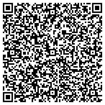 QR-код с контактной информацией организации БЕЛАРУСБАНК АСБ ФИЛИАЛ 402/65