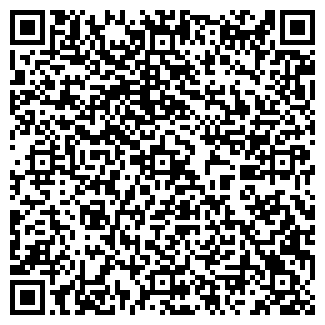 QR-код с контактной информацией организации АРЕОПАГ