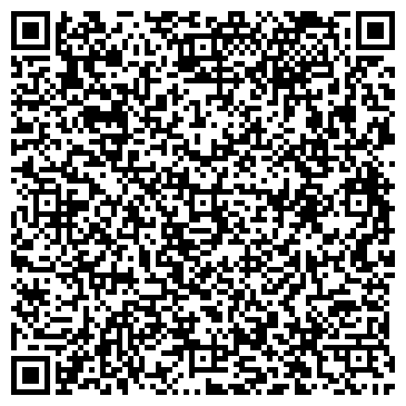 QR-код с контактной информацией организации ЗОЛОТОЙ ГЛОБУС