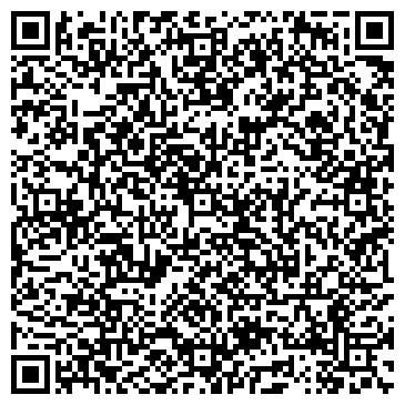 QR-код с контактной информацией организации ВОЛОГДАОБЛОХОТУПРАВЛЕНИЕ, ООО