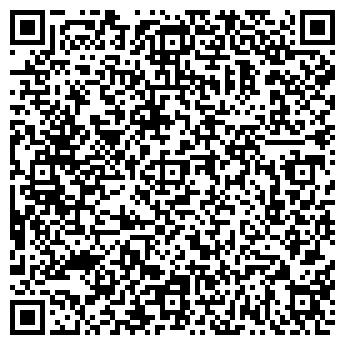 QR-код с контактной информацией организации ВАСИЛЕК И К, ООО