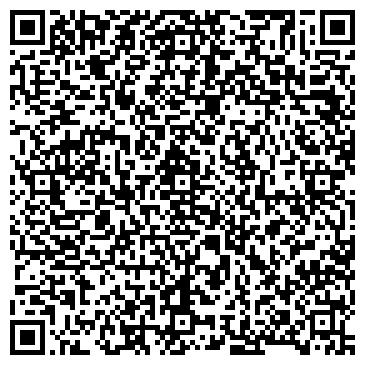 """QR-код с контактной информацией организации ООО """"ГАРАНТ-ИНФОРМ"""""""