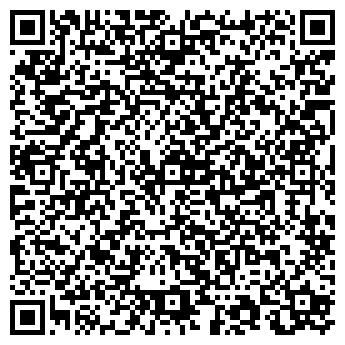 QR-код с контактной информацией организации ГОРЖИЛЭНЕРГО ПКП