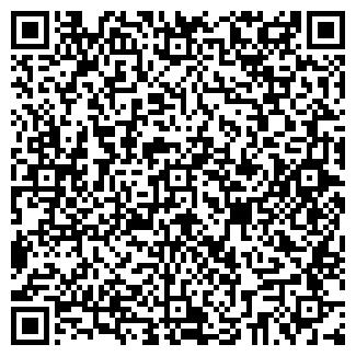 QR-код с контактной информацией организации У БАШНИ