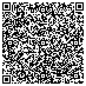 QR-код с контактной информацией организации РОСТЕХКОМПЛЕКТ-ЧЕРЕПОВЕЦ