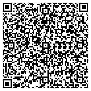 QR-код с контактной информацией организации ОБЩЕПИТ ФИЛИАЛ