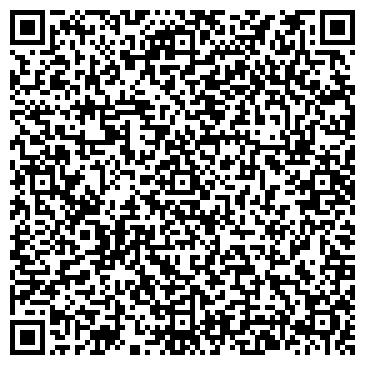 QR-код с контактной информацией организации ЗОЛОТОЕ ВРЕМЯ ЮВЕЛИРНЫЙ САЛОН