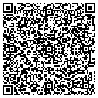 QR-код с контактной информацией организации ЮВЕЛИР САЛОН