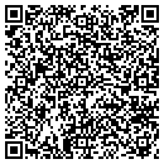 QR-код с контактной информацией организации ЛЕН-ХЛОПОК