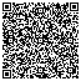 QR-код с контактной информацией организации МАРКОВА К.Ю.