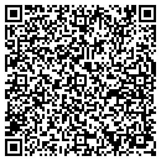 QR-код с контактной информацией организации ГРИТИНСКИЙ