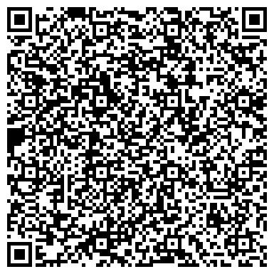 QR-код с контактной информацией организации Выездной компьютерный сервис