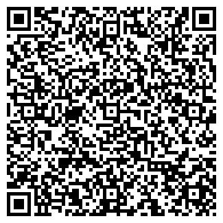 QR-код с контактной информацией организации РАБОТНИЦА-2