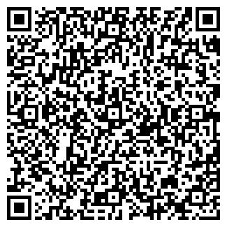 QR-код с контактной информацией организации СУОМИ