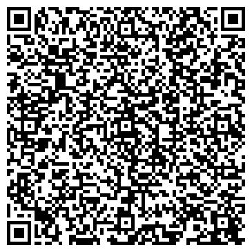 QR-код с контактной информацией организации ООО YMO Premium Uniform
