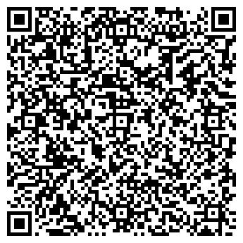 QR-код с контактной информацией организации ДЕЛОВАЯ КАНЦЕЛЯРИЯ