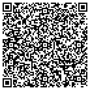 QR-код с контактной информацией организации ПЕСТРЯКОВА Е.Е., ЧП