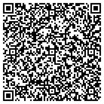 QR-код с контактной информацией организации АГРОПРОМСЕРВИС