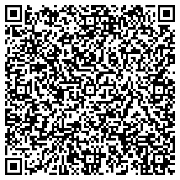 QR-код с контактной информацией организации СТАНЦИЯ ВЕТЕРИНАРНАЯ РАЙОННАЯ СВИСЛОЧСКАЯ