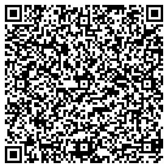 QR-код с контактной информацией организации ПТИЧИЙ БАЗАР РЫНОК