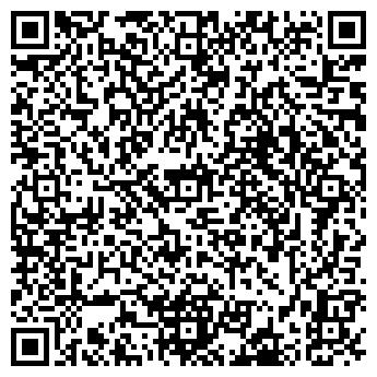 QR-код с контактной информацией организации ЧЕРЕПОВЕЦКИЙ КОМБИКОРМОВЫЙ ЗАВОД, ООО