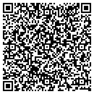QR-код с контактной информацией организации № 3 ОАО АГРОС