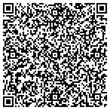 QR-код с контактной информацией организации № 20 КОМБИНАТА ПИТАНИЯ СТ. ЧЕРЕПОВЕЦ